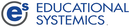 Educational Systemics