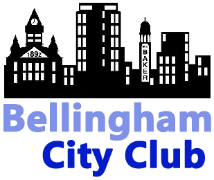 Bellingham City Club