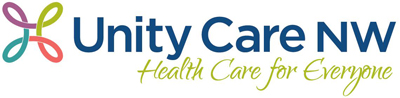 Unity Care Northwest