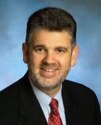 Randy J. Pepple