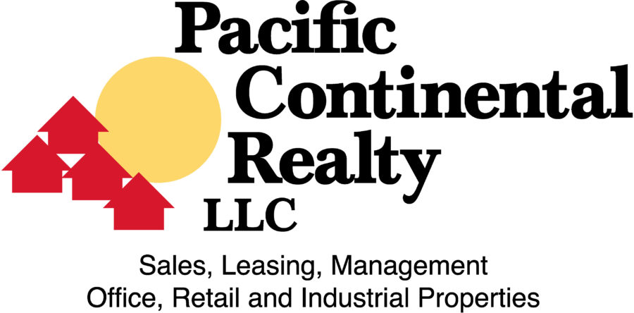 Pacific Continental Realty LLC