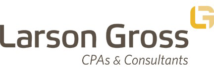 Larson Gross CPAs and Consultants